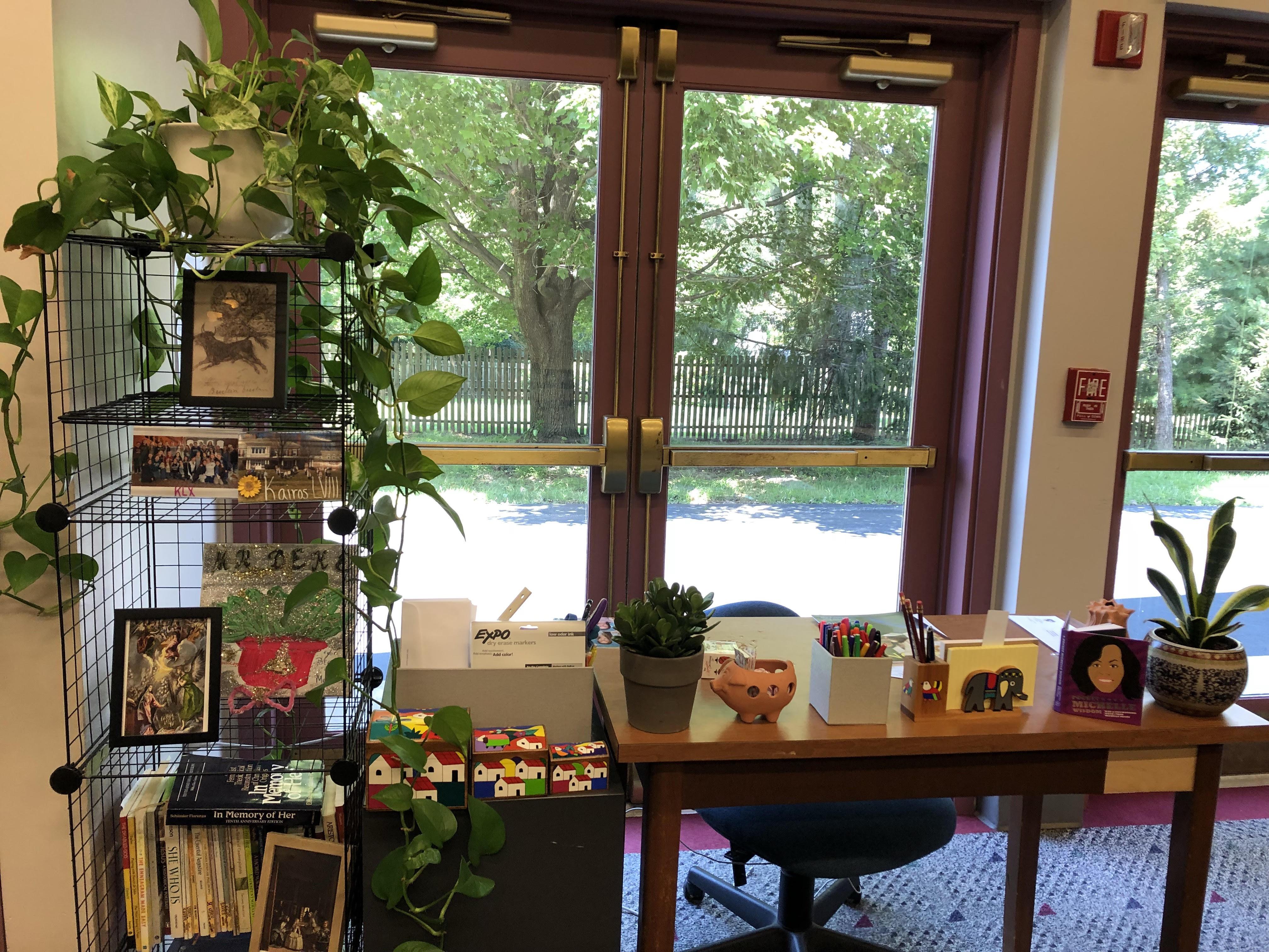 plants_classroom